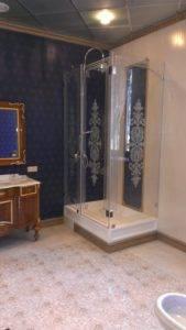 Dyshevayay kabina