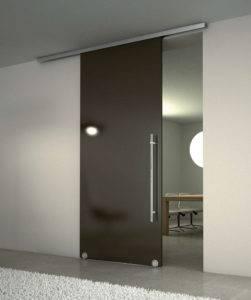 razdvignye dveri
