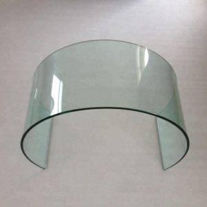 molyrovannoe steklo