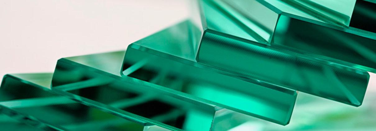 zakalennoe steklo