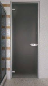 raspashnye dveri